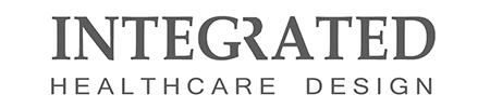 Integrated Healthcare Design